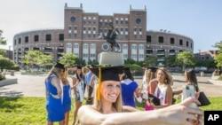 Florida davlat universiteti