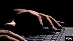 Peretasan ini, menurut pejabat berwenang, merupakan serangan internet terbesar terhadap pemerintah Perancis.