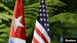 Estados Unidos ha impulsado todos los medios posibles para mostrar al pueblo cubano que la apertura es posible
