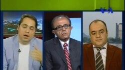 افق ۶ مه: رسانه و انتخابات