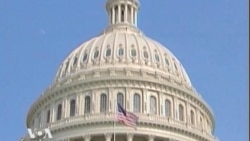 تصویب کاهش کسری بودجه در مجلس نمایندگان آمریکا