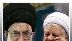 شهرت رفسنجانی در ميان حاميان اپوزيسيون در خطر است