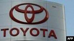 Toyota Eski Gücünü Koruyabilecek mi?