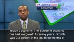 The Economic Report: New Measures from EU Central Bank to Help Economy