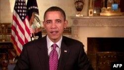 Obama i republikanci pred budžetsku bitku