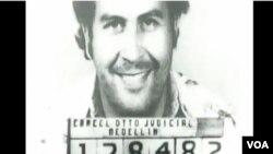 La cinta es dirigida por el director Nicolás Entel.
