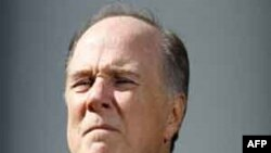 Cố vấn An ninh Quốc gia Hoa Kỳ Tom Donilon