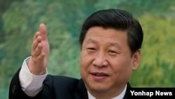 시진핑 중국 공산당 총서기