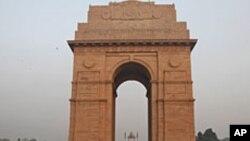 نئی دہلی