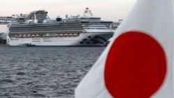 Le Japon a enregistré un premier décès lié au coronavirus
