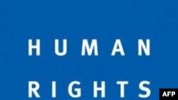 Kazakistan'da Yabancı İşçi İstismarı
