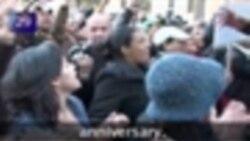Cîhan li 60 Çirkeyan - 20 February 2012