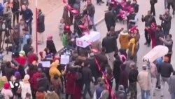 Dix ans après la révolution, la Tunisie fait le bilan