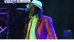 VOA60 Africa 7 Nov 12 Portugues
