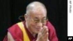 The U.S. On Tibet