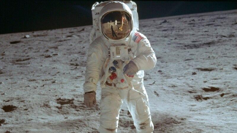 NASA: Alabama será la sede para construir nave espacial lunar