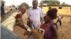 Sierra Leone Dog Population Rising Because of Ebola Crisis