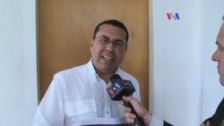 Venezuela: finalizan validación de firmas para el referéndum