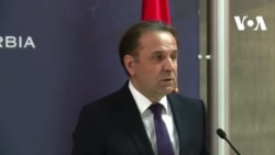 Ministar Ljajić o sporazumu Srbije i Albanije