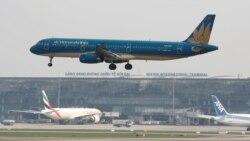 Điểm tin ngày 4/9/2020 - Việt Nam dự định mở lại đường bay đến các nước châu Á vào giữa tháng 9