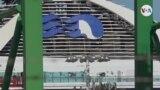 CDC extienden restricciones para la industria de cruceros hasta el 2022