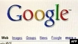 Google xin lỗi Hội Nhà văn Trung Quốc