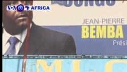 CPI Yasabye ko Jean Pierre Bemba Ahita Arekurwa