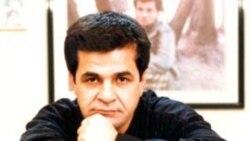 نامه سینماگران ایران خطاب به مسئولان رژیم: جعفرپناهی را آزاد کنید!