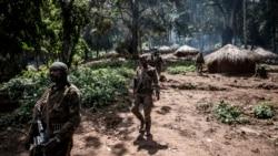 """En Ituri, l'ONU enquête sur des """"crimes contre l'humanité"""""""