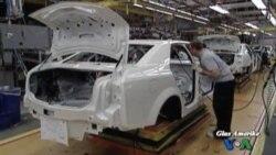 GM gradi novu tvornicu kamioneta