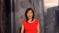 VOA卫视(2012年6月30日)