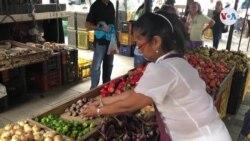 Costo Recetas, una app hecha en Venezuela (afiliadas)