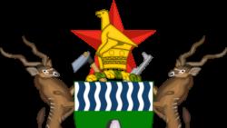 Udaba lokuvulwa kweConsulate yeZimbabwe eSouth Africa siluphiwa nguBenedict Nhlapho
