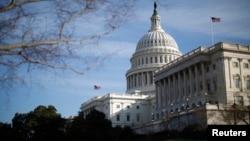 美國重量級議員繼續對南中國海仲裁結果表態。