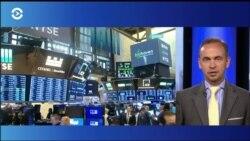 Американский рынок в ожидании отчетов