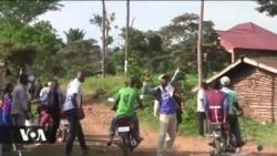 Martin Fayulu asema ana suluhisho na matatizo yanayoikumba DRC