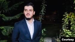 حسین احمد