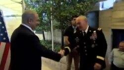 آمریکا افزایش پایگاههای نظامی در عراق را مورد نظر دارد