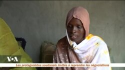 La société mauritanienne encore hantée par son passé esclavagiste