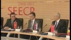 Kako omogućiti učešće Kosova u radu SEECP