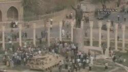 Saddam Sonrası Irak'ta Savaşın Etkileri Hala Geçmedi
