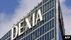 Belgjika do të blejë një filial të bankës problematike Dexia