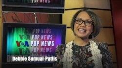 Dosen Indonesia di Kenctucky dan Sekolah Film di New York (2)