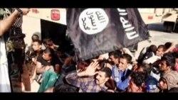 美国务院报告称世界恐怖袭击去年增加三成