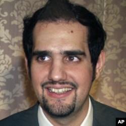 Gunmen Abduct Son of Slain Pakistani Governor