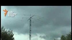 BiH: Radio-amateri spašavali živote