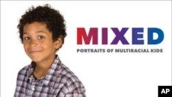 'Mixed' - knjiga o mladim Amerikancima 'višerasnog identiteta'