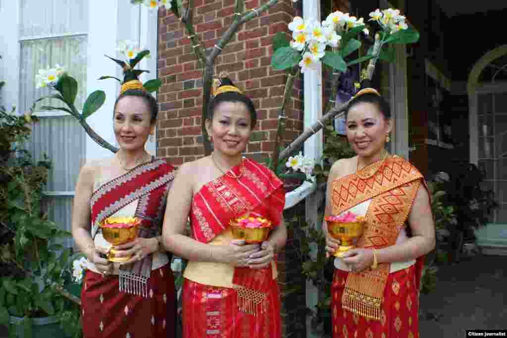 Lao Embassy 20