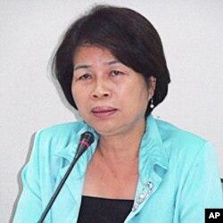 民進黨立委 翁金珠