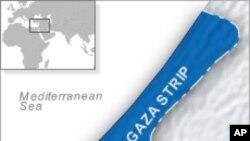 ئیسرائیل بۆردومانی غهززه دهکات و کوژراوی لێـدهکهوێتهوه